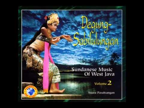 Download Degung Sundanese Music of West Java On Musiku.PW