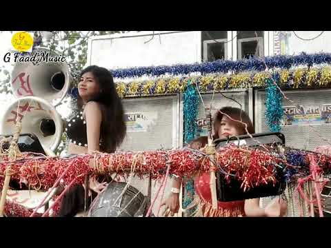 Xxx Mp4 Desi Village Girl Ka Dance Xxx Hot Dance 3gp Sex