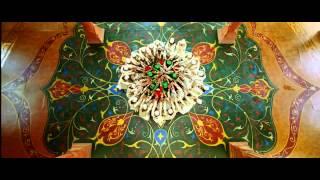 Azeem O Shaan Shahenshah HD Full Song Jodha-Akabar
