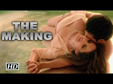 Hate Story 3 Official Trailer HD 720p 1080p Video