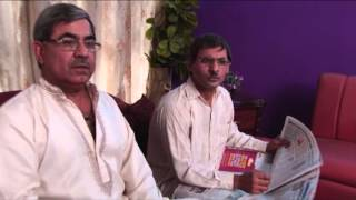 Telefilm -  Paare Khan Pareshan by Shankar Mulwani Part 1