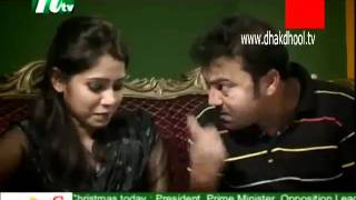 Graduate Episode 91   92 Part one  BEST QUALITY VIDEO ON You Tube
