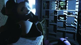 Visage Alpha Gameplay, Similar to Silent Hills (All HD) | Horror 2017