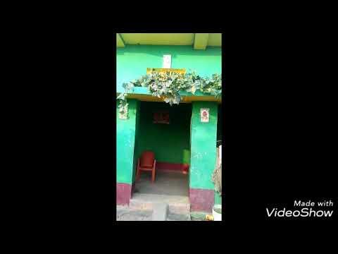 Xxx Mp4 Nayi Jhulni Ke Chhaiya Balam Duphariya Bitail Ho Friends Is Video Ko Jarur Dekhe Or Subscribe Kre 3gp Sex