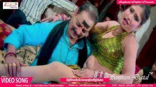 2017 के Suparhit Top MOVIE Songs. Jawani Mor Tufan Mar Ta.जवानी मोर तूफान मारता. New Bhojpuri Songs