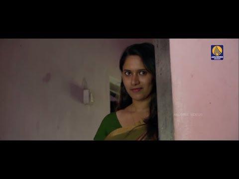 Xxx Mp4 Malayalam Latest Comedy Short Film 3gp Sex