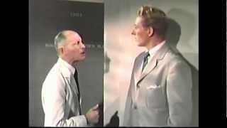 Danny Kaye in