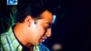 Sad Song by shakib
