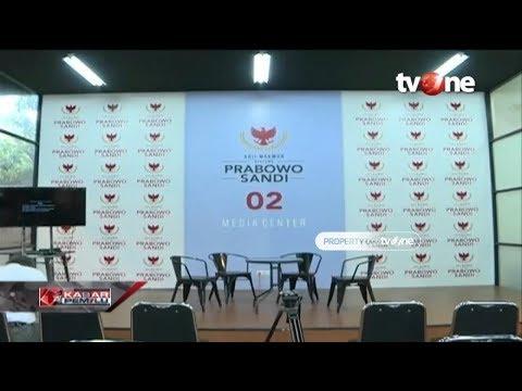 Xxx Mp4 Mengintip Media Center Prabowo Sandi 3gp Sex