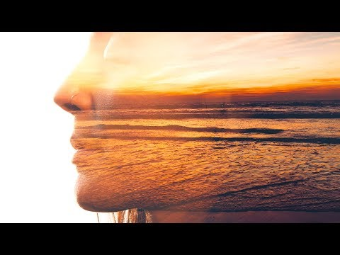 Xxx Mp4 CHANT THIS FOR 7 DAYS And YOU WILL SEE INCREDIBLE RESULTS Universal Healing Mantra 3gp Sex