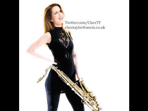 Xxx Mp4 How To Play Fleur East Sax How To Tune A Sax Intonation 🎶 Saxophone Lesson Tutorial 3gp Sex