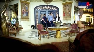 Episode 29 - DLAA BANAT SERIES / ِمسلسل دلع بنات - الحلقه التاسعة والعشرون