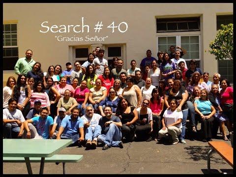 Search 40