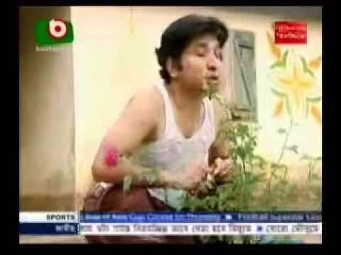 Xxx Mp4 Bangla Natok Rossa Mia 3 বাংলা নাটক রসামিয়া 3gp Sex