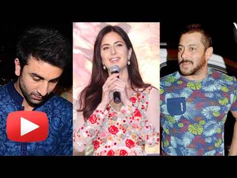 Xxx Mp4 Katrina Kaif S Special Message To Salman Khan And Ranbir Kapoor 3gp Sex