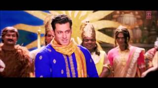 Prem Leela ' Full Video Song HD   Salman Khan New Hindi Movie Song 2015