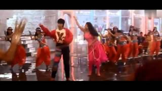 Yeh Kaali Kaali Aankhen hd 1080p baazigar cover songs