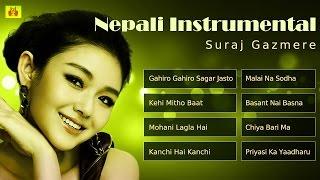 Songs From Nepal   Superhit Nepali Film Songs    Nepali Modern Songs