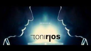 Toni Rios - The Wild Club // AFTERMOVIE