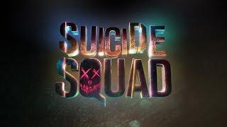 Critique: Suicide Squad (2016)