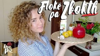 Thuaj JO Zbokthit. Ja 6 menyra natyrale. [Albanian]