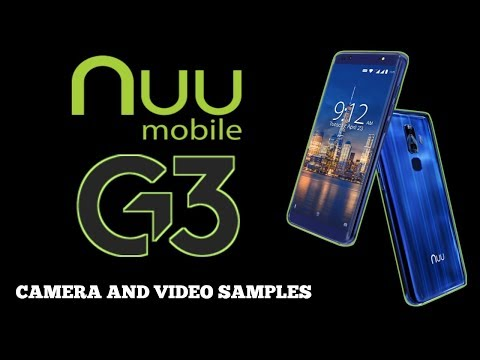Xxx Mp4 Nuu G3 Camera And Video Samples 3gp Sex
