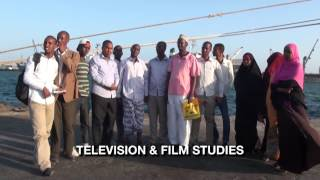 City University in Mogadishu is 1 of the Best Universities in Somalia and here is why