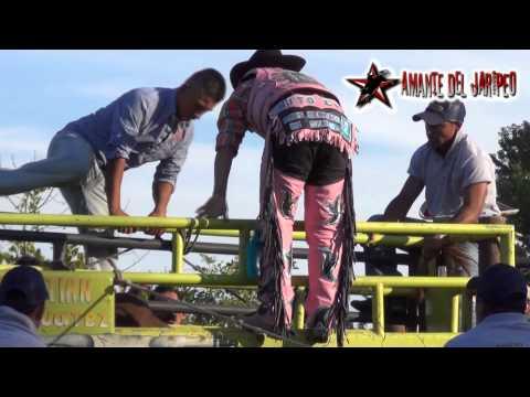 JARIPEYAZO RANCHO LOS TERRIBLES EN Fort Wayne Indiana 1080p HD