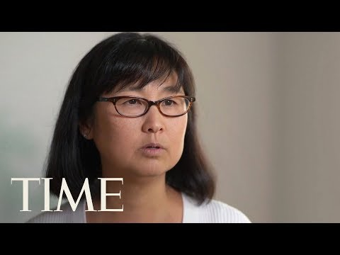 Xxx Mp4 Maya Lin On Being A Female Architect I Didn't Want My Gender To Become An Issue TIME 3gp Sex