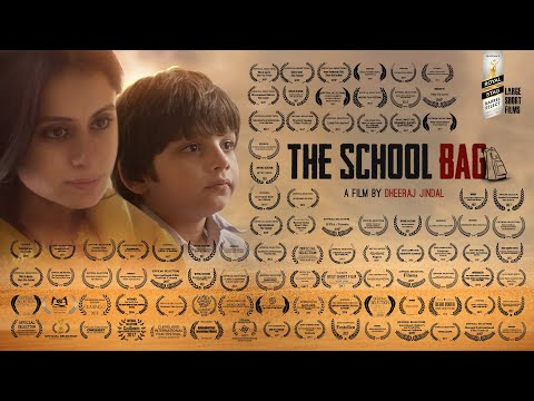Xxx Mp4 The School Bag Rasika Dugal Royal Stag Barrel Select Large Short Films 3gp Sex
