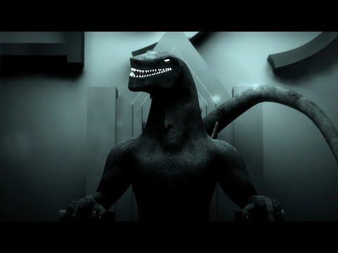 Xxx Mp4 Mefjus Feat Dope D O D Godzilla Official Video 3gp Sex