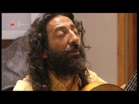 Lo Flamenco | Lole y Manuel