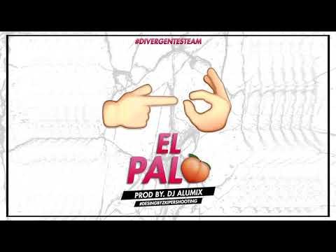 Xxx Mp4 El Palo Dj Alu Mix Perreo Xxx 3gp Sex