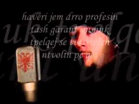 Unikkatil - Shota Lyrics