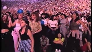 Zdravko Colic - Ti si mi u krvi - (LIVE) - (Beograd) - (Marakana 2001)