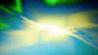 Cocteau Twins-Blue Bell Knoll