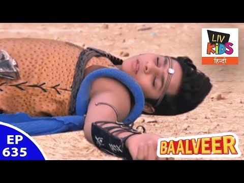 Xxx Mp4 Baal Veer बालवीर Episode 635 Baalveer Attacked 3gp Sex