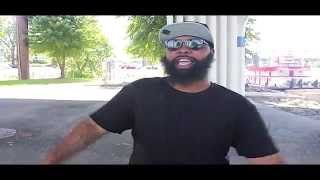 Lyrical Exercise (Video) by Jay Smith