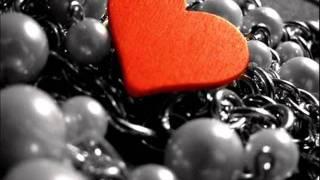 Gru - Srce lyrics