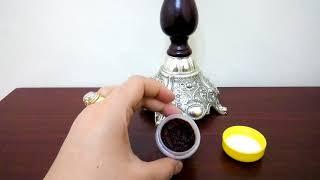 وصفة سحرية لشفايف وردية بمكونات طبيعية مع خبيرة التجميل مريم يحيى