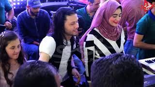 عبسلام جنن شباب وبنات المنصوره مع الشعراوى الجامد اوى من فرحه توتو جانو برعايه البياع