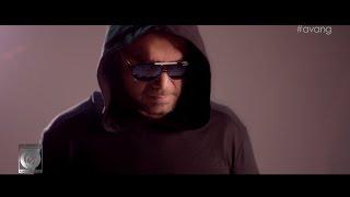 Sasy & Kourosh Moghimi - Masnuee OFFICIAL VIDEO HD
