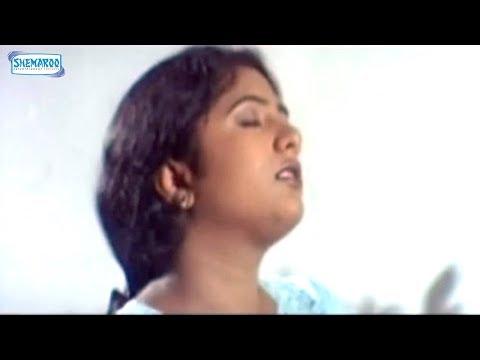 Julie Gets High - Kannada Hot Scenes