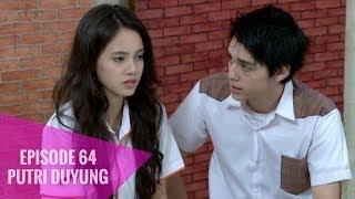 Putri Duyung - Episode 64