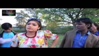 Dinesh Patel, Chadhal Jawani, Song 5