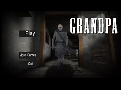 Xxx Mp4 WHAT IF GRANNY WAS SLOWER AND DUMBER GRANDPA 3gp Sex