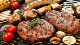 للزوجة العاملة   5 طرق لطهي اللحوم في أسرع وقت