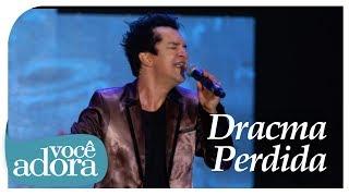 Regis Danese - Dracma Perdida part. Pr. Lucas (DVD 10 Anos) [Vídeo Oficial]