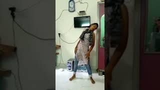 Ek jawani Teri  ek jawani  meri new dance