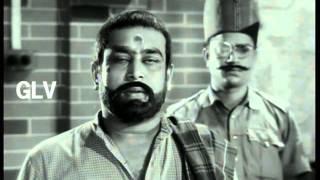 kuzhanthaikkaga HD Tamil 1968 blockbuster Movie,Padmini ,Baby Rani part-2